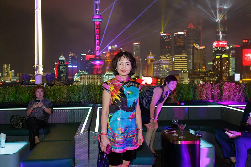 AIA-Shanghai-Incentive-Trip-2019-Day-1-059.jpg