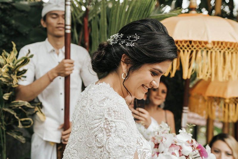 Andres&Claudia-wedding-190928-228.jpg