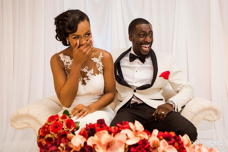 afro caribbean wedding photographer-388.jpg