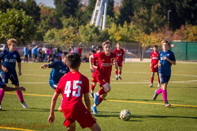 MVLA Tournament  LFC vs Blues FC Oct 2019-3502.jpg