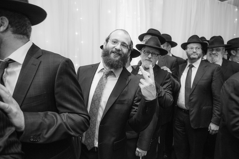 Miri_Chayim_Wedding_BW-705.jpg