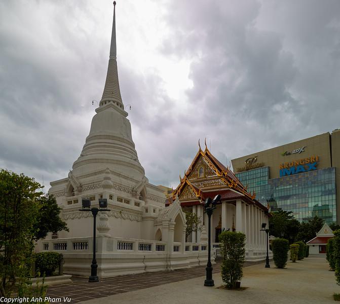 Uploaded - Bangkok August 2013 016.jpg