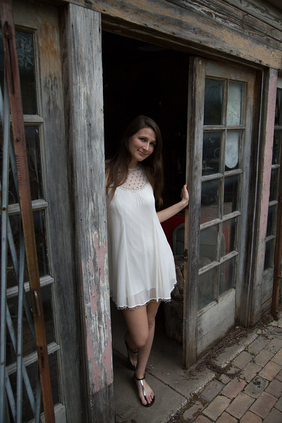 Meagan Senior Pics-1104.jpg