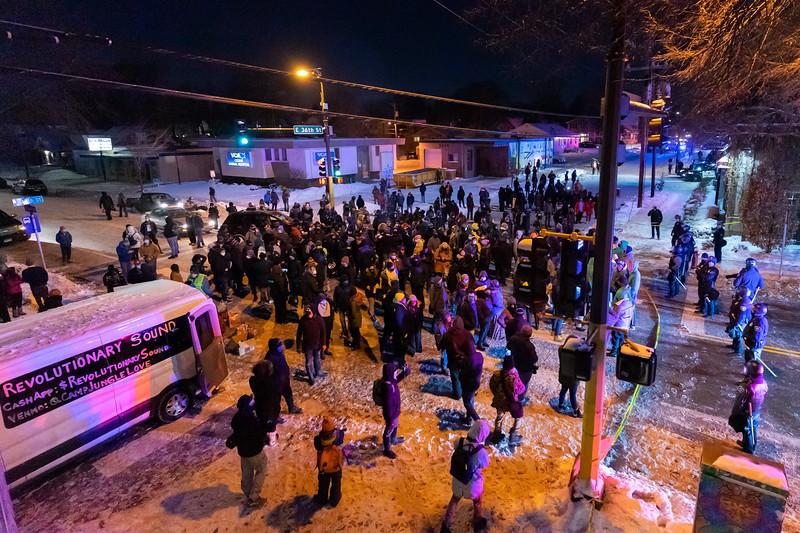 2020 12 30 36th and Cedar Protest Police Murder-83.jpg