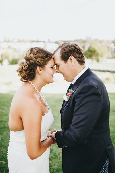 Zieman Wedding (464 of 635).jpg
