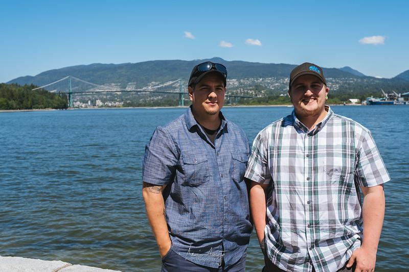 VancouverMay2019-8.jpg