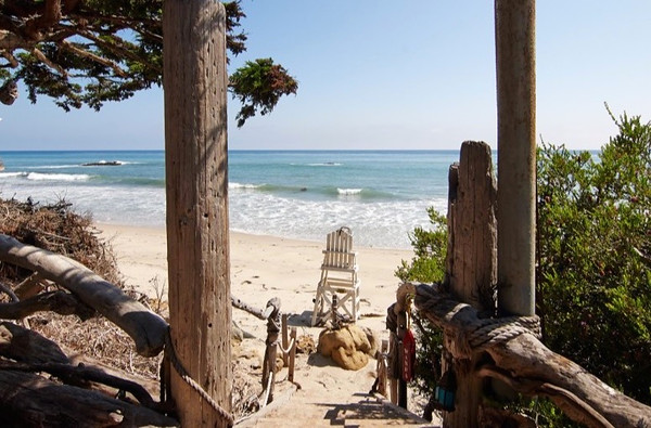 Beach-06i_026-875x581.jpg