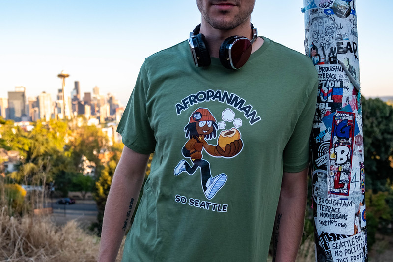 Afropanman - Shirts-24.jpg