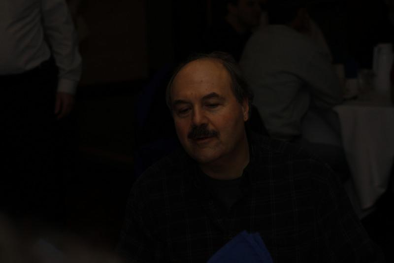 David Capista