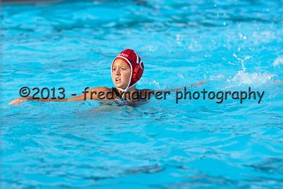 Wilson Tournament 8/31/2013 Girls