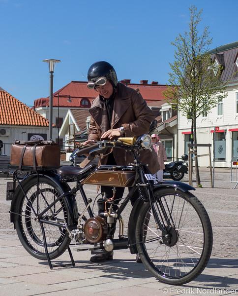 KungsbackaRallyt2015-133.jpg