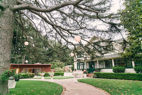 McGrath Ranch & Gardens