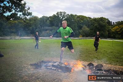 1530-1600 Fire Jump