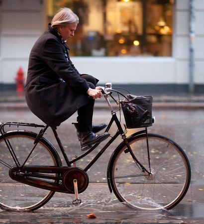 Denmark 2011 Copenhagen Bikehaven VI