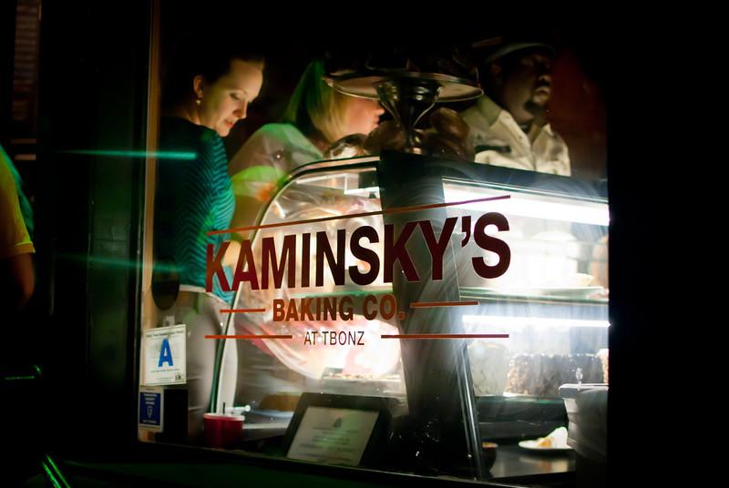 Charleston 201304 Kaminskys (8).jpg