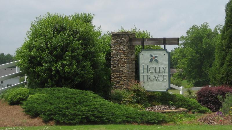 Ball Ground Neighborhood Holly Trace (5).JPG