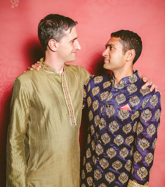 Ryan and Saagar-5196.jpg