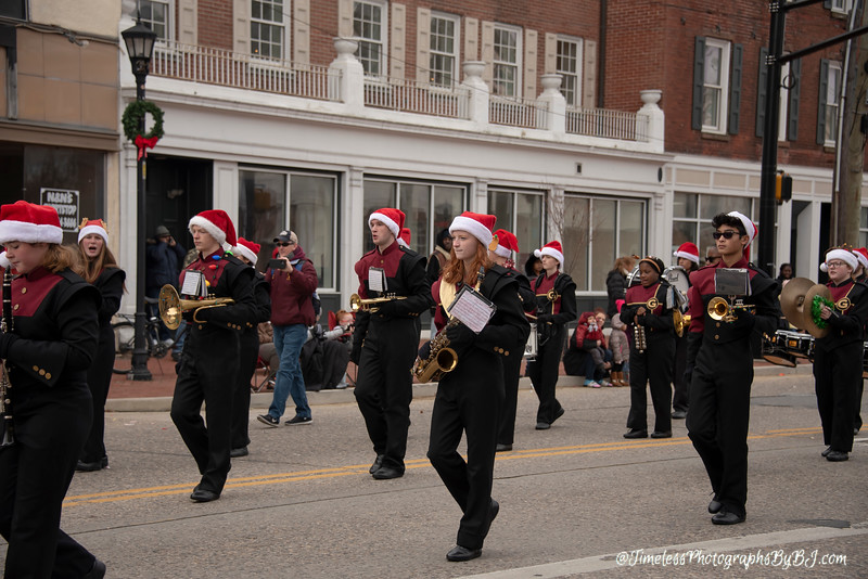 2019_Salem_NJ_Christmas_Parade_123.JPG