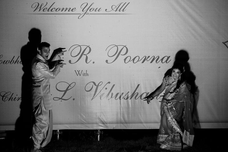 LightStory-Vibushan+Poorna-Candid-783.jpg