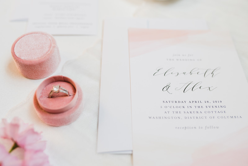 Basic Invites (4 of 35).jpg