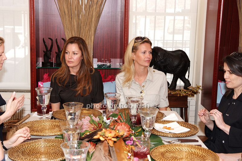 Sue Devitt,  Michele Gradin  photo by Rob Rich © 2008 robwayne1@aol.com 516-676-3939