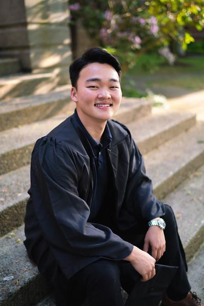 2018.6.7 Akio Namioka Graduation Photos-6589.JPG