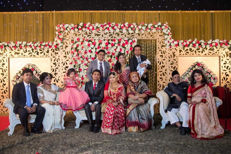 Nakib-01258-Wedding-2015-SnapShot.JPG