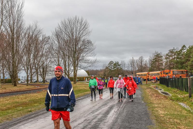 St-Law Marathon-2019-6.jpg