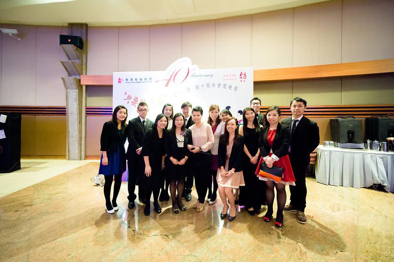 HKPHAB_036.jpg
