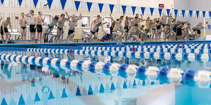 2018_KSMetz_Jan25_SHS Swim_City League MeetNIKON D5_1601.jpg