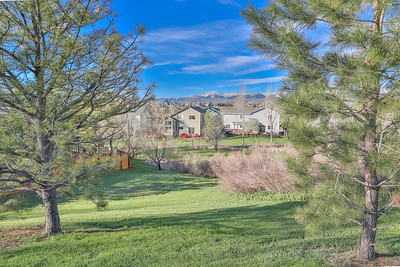 10667 West Cooper Drive Littleton Real Estate