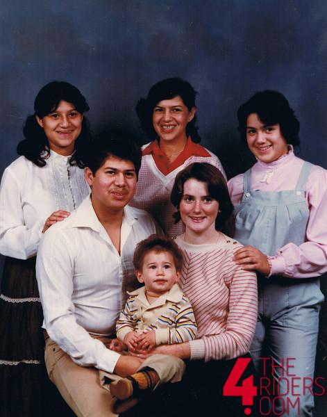 family_1982.jpg