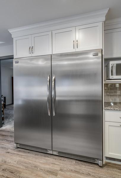 Winter Kitchen 2019-10.jpg