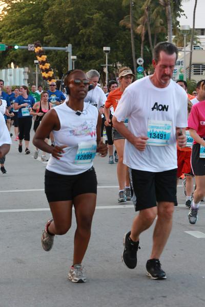 MB-Corp-Run-2013-Miami-_D0607-2480607938-O.jpg