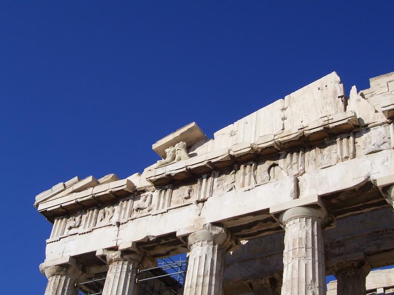 Parthenon (19).JPG