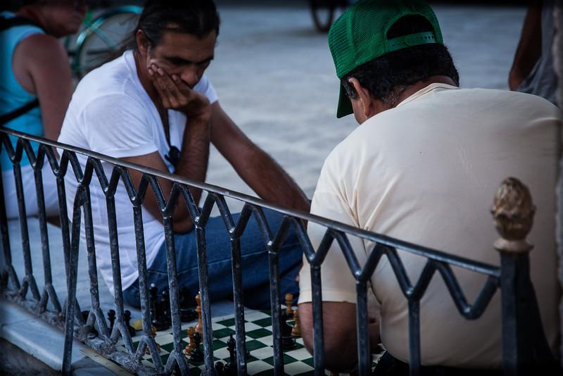 Cuba-Havana-IMG_9595.jpg