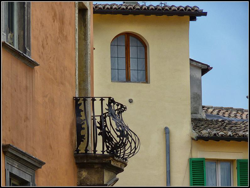 2010-05-Spoleto-184.jpg