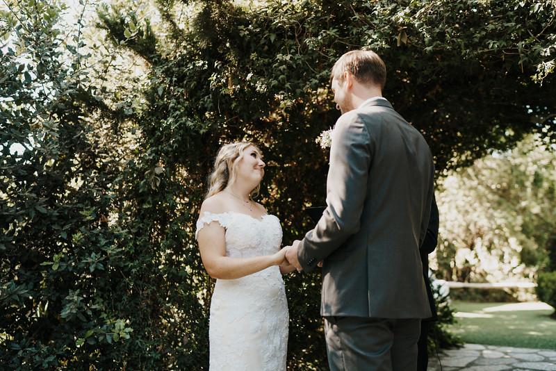 Epp Wedding  (304 of 674) + DSC03132.jpg