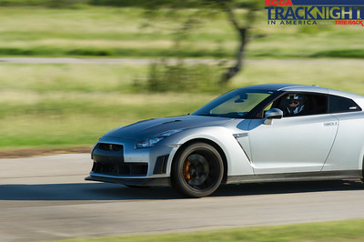 Track Night in America 09/28/16
