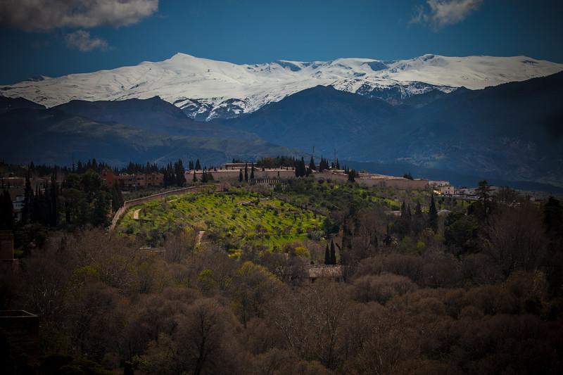 20130330-Merida, Granada, Sevilha-622.jpg