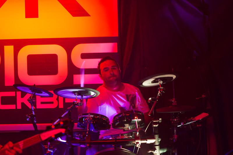 Rios Rock Band-5099.jpg