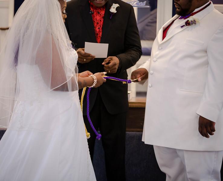 Latandra & Jim Wedding-124.jpg