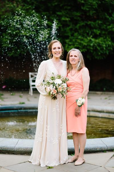 Jen and Tristan Wedding-132.jpg
