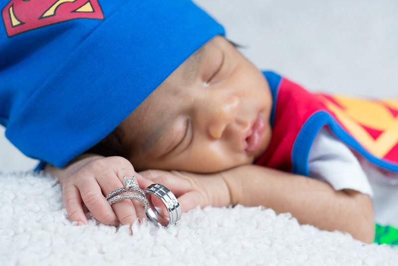 baby-ayden-new-born-portrait_0146.jpg