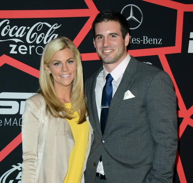 ". <p><b> Vikings fans got some dispiriting news when they learned that Christian Ponder is rated only the 26th-best quarterback in � </b> <p> A. Madden 25  <p> B. NFL 2K14  <p> C. The Ponder family  <p><b><a href=\'http://www.twincities.com/vikings/ci_23892049/christian-ponder-vikings-quarterback-near-bottom-madden-25\' target=""_blank\"">HUH?</a></b> <p>   (Jordan Strauss/Invision/AP)"