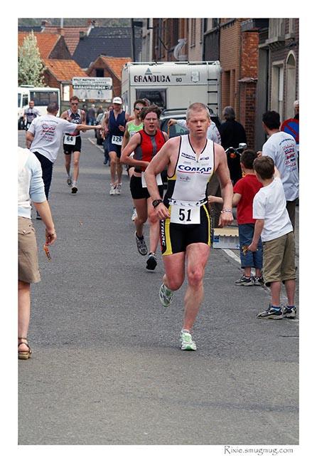 TTL-Triathlon-473.jpg