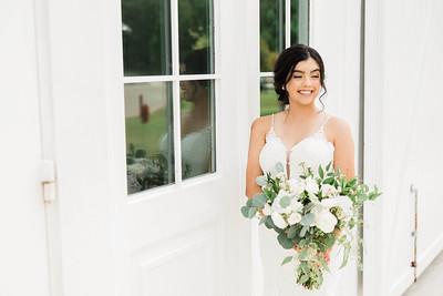 Joleigh's Bridal