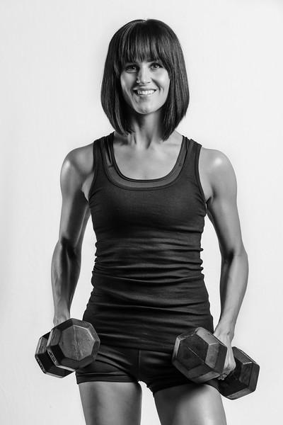 Janel Nay Fitness-20150502-030-2.jpg