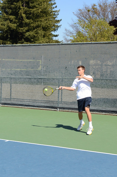 Menlo Boys Tennis 2014 - Frosh 1 - 5.jpg