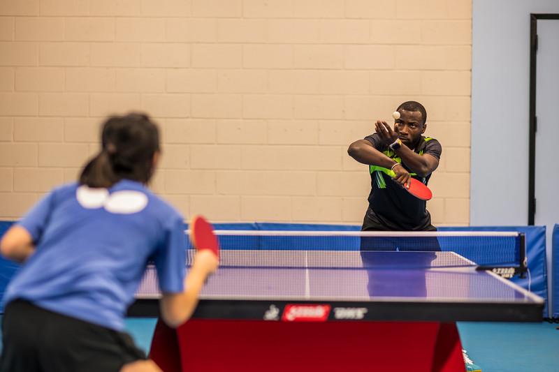 Westchester-Table Tennis-September Open 2019-09-29 040.jpg